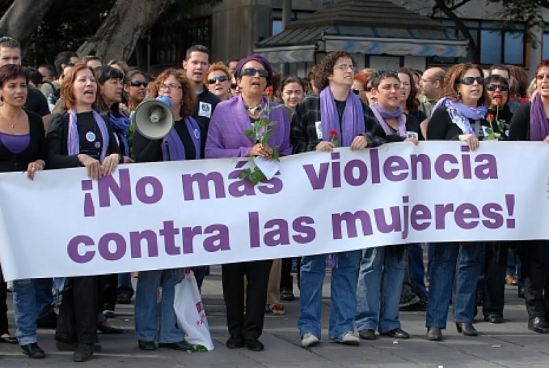 VIOLENCIA_jpg_600_800