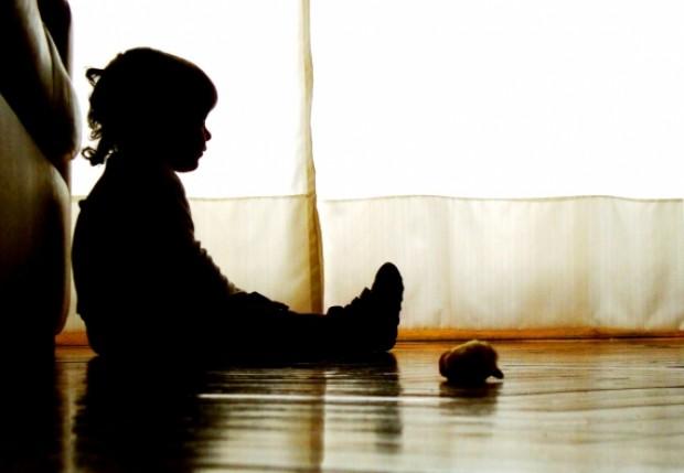 abuso-sexual-infantil-e1349214010515