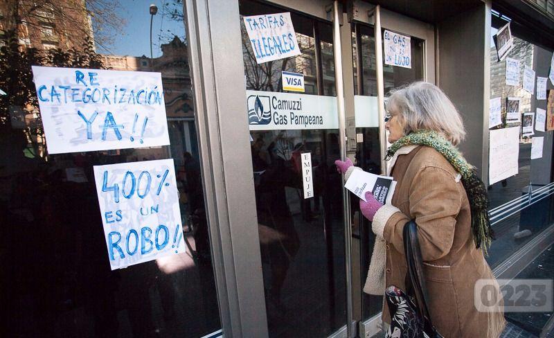 aumento tarifas