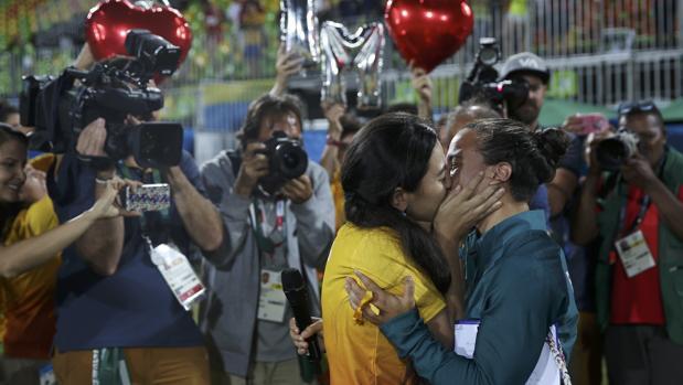 brasil matrimonio