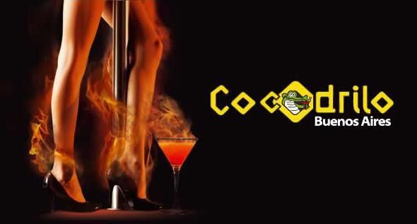 cocodrilo1
