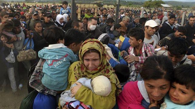 drama-de-los-refugiados