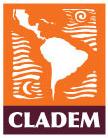 logo Cladem