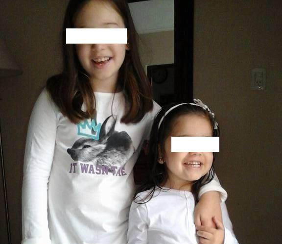 nenas corientes