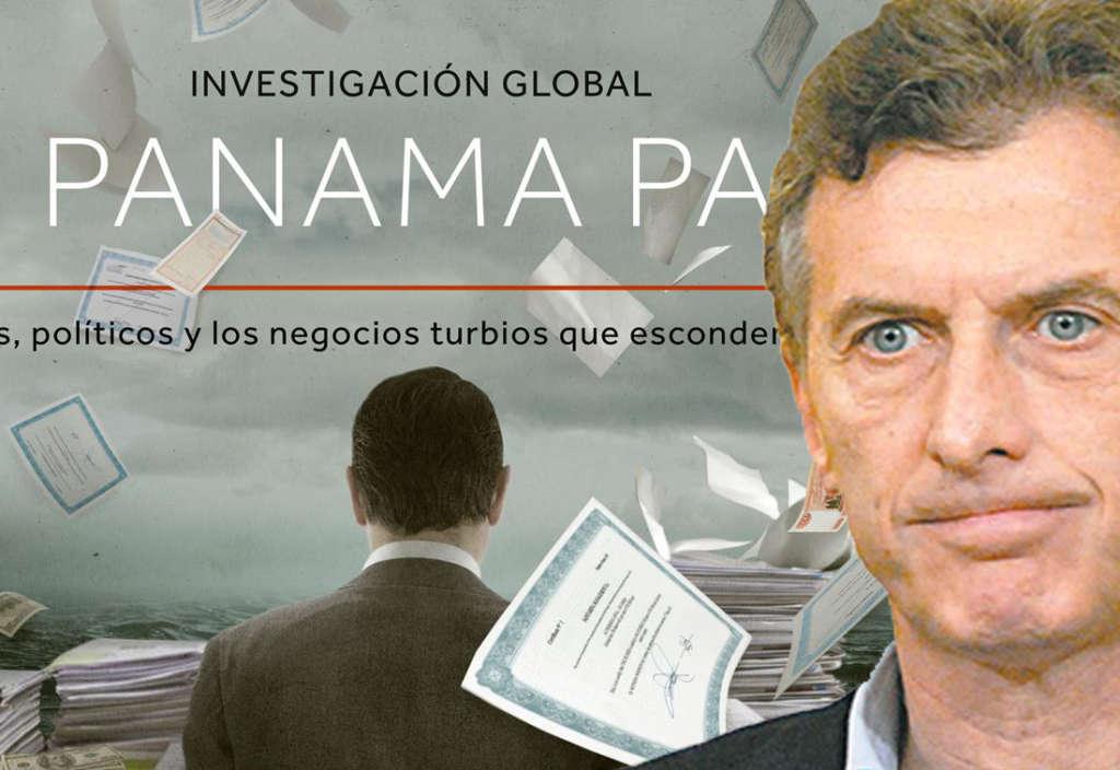 panama-papers-imagen-Macri (1)