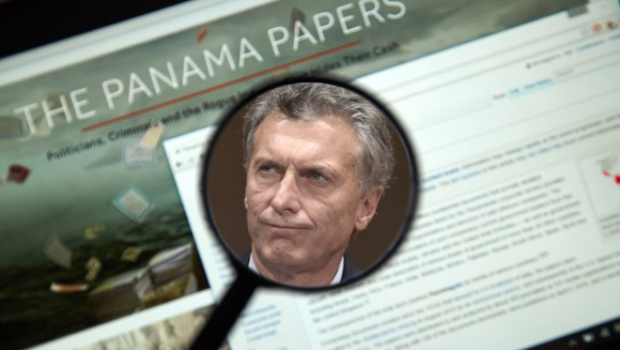 panama_papers_macri.jpg_1328648940