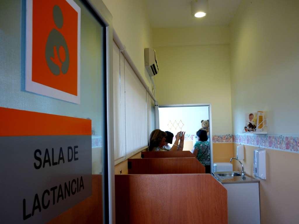 sala_de_lactancia(1)