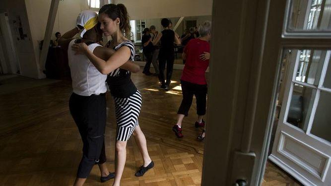 tango queeer 1