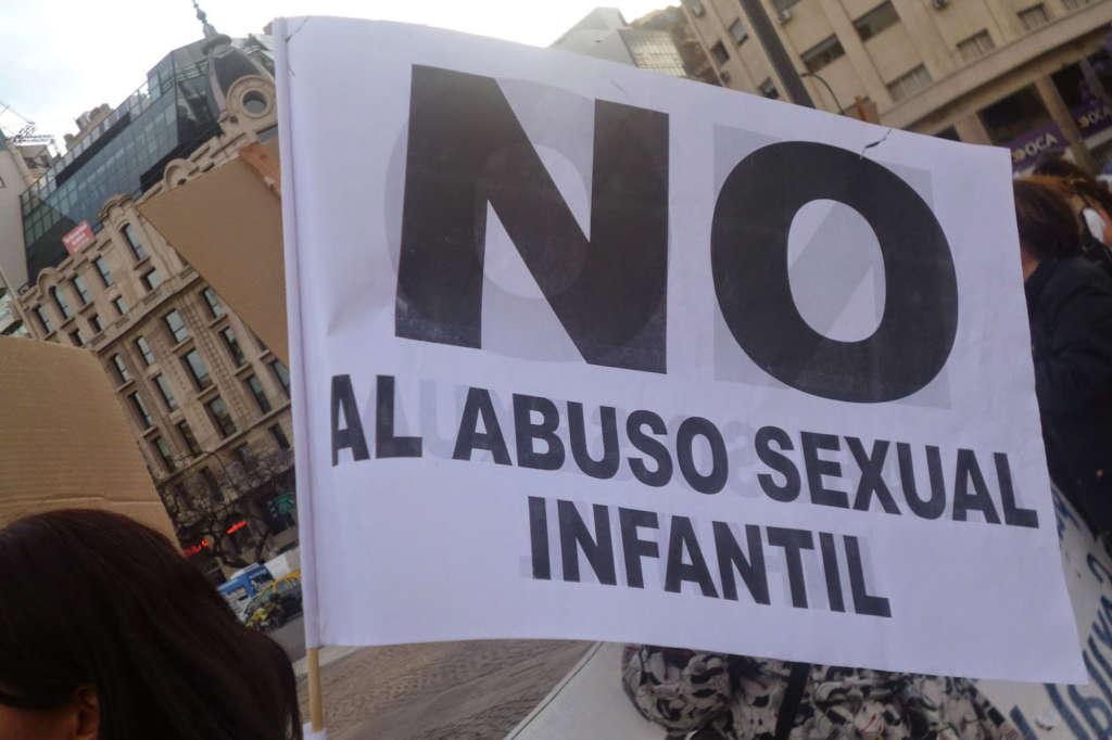 abusosexualinfantil