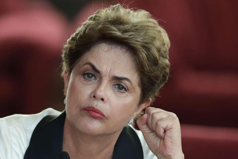 BRASIL-CRISIS_POLITICA_SPANERA105