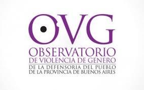 logo-observatorio-violenica-degenero