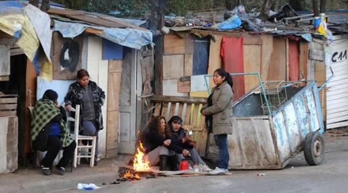 Imagen : www.aciprensa.com