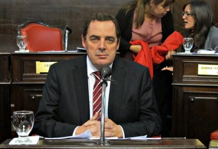 Senador-Vitale1-e1411826232930