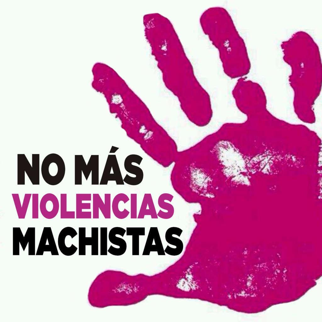 Imagen :podemosfeminismos.info