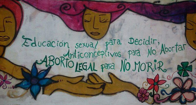 abortopelle-680x365