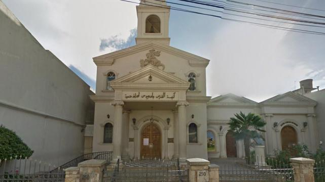 abuso-iglesia-1