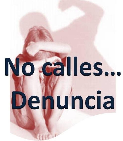 Imagen : sexualidadadolescencia.wordpress.com