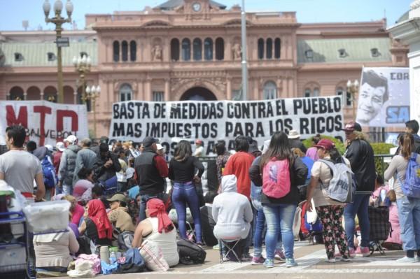 Imagen : www.diariojornada.com.ar