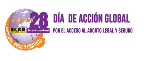 Imagen : observatorioviolencia.org