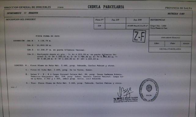 Imagen : www.eldiario24.com