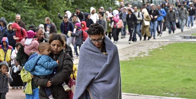 emigrantes_sirio_en_alemania