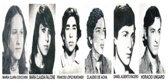 estudiantes-desaparecidos