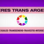 logo-mujeres-trans-argentina