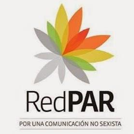 Logo Red PAR