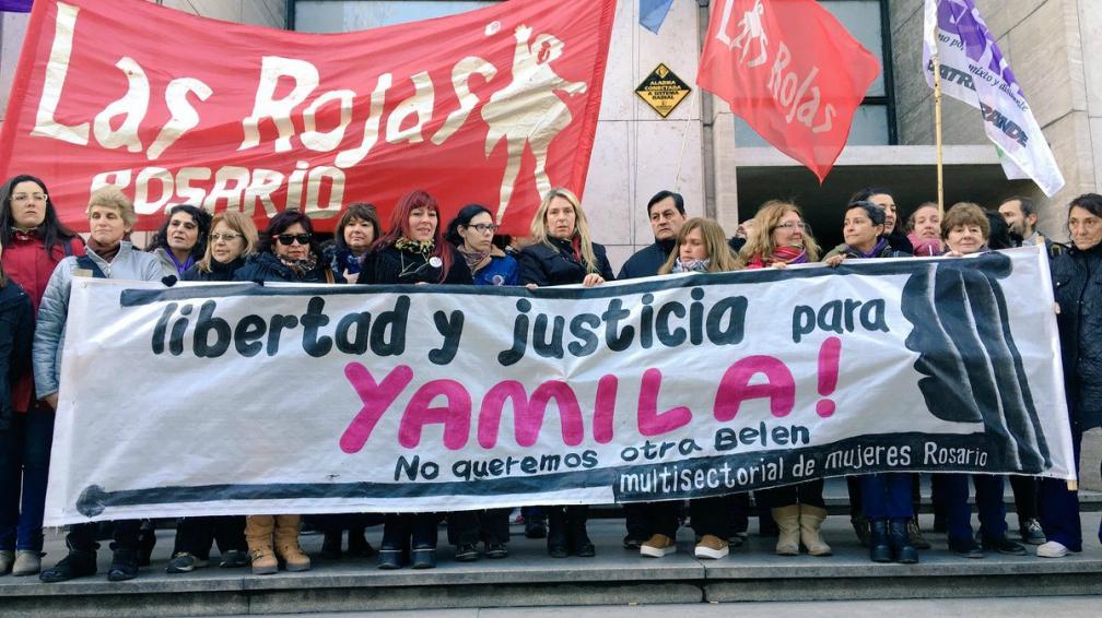 marcha-yamila