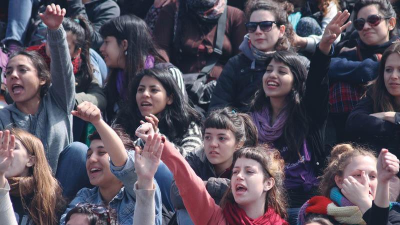 marcha-mujeres-rosario