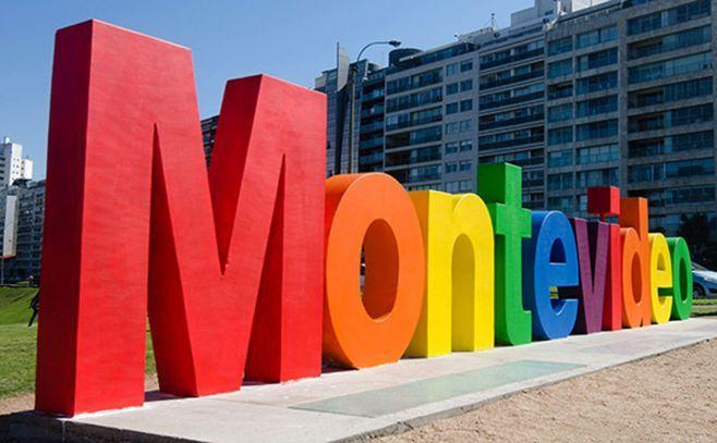 Imagen : www.espectador.com