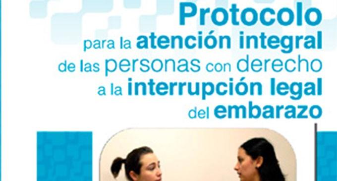 protocolo-aborto-680x365