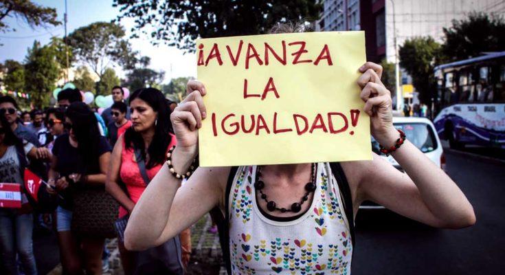 uruguay-lgbt