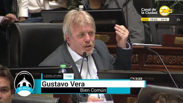 Imagen . www.fundacionalameda.org