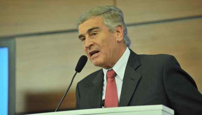 Imagen : www.lavoz.com.ar