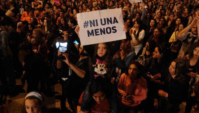 Imagen : La Voz