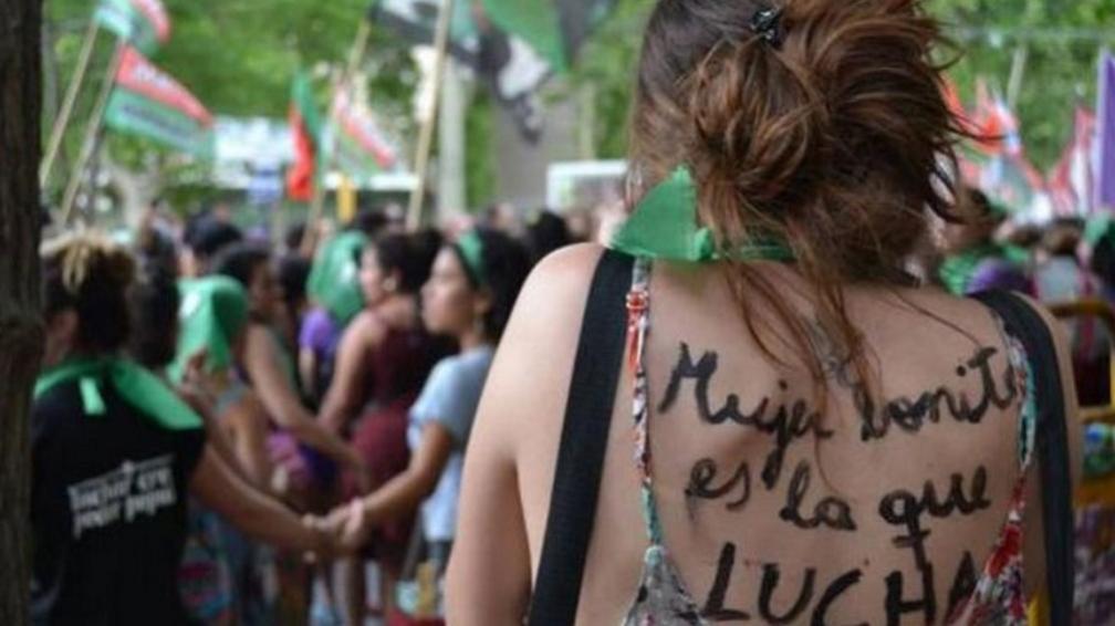 Imagen : www.viarosario.com