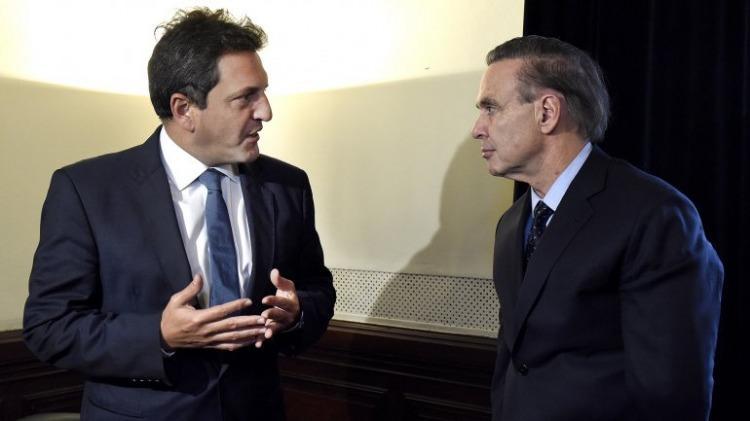 Imagen : Politica argentina