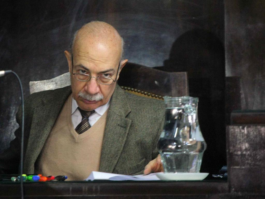 Imagen : ElSol.com.ar