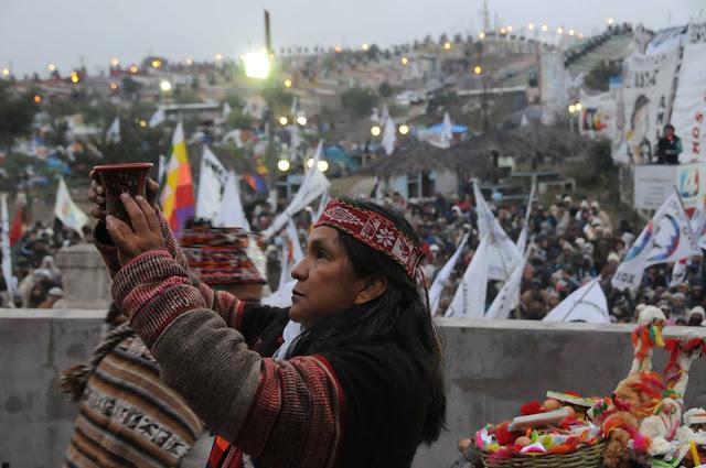 Imagen : Locoto noticias.com.ar