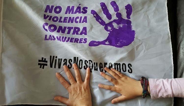 Imagen : Ciudadano Online