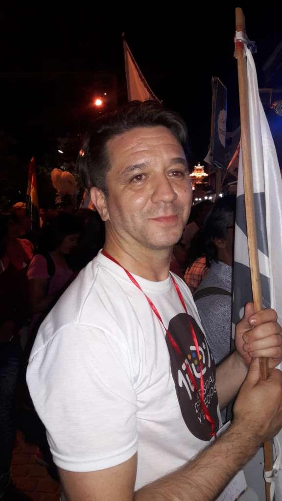 Imagen : Marta César