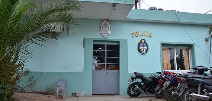 Imagen : Diario Resumen