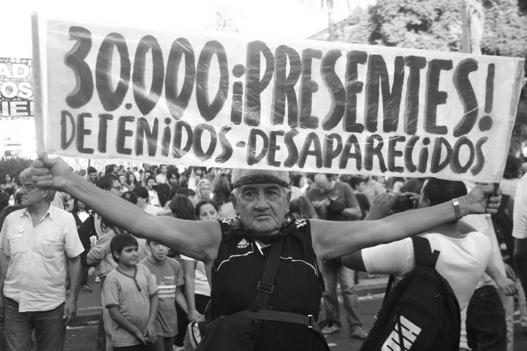 Imagen : origenoticias.com