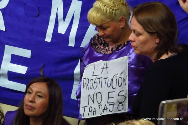 Imagen : Impacto Diario
