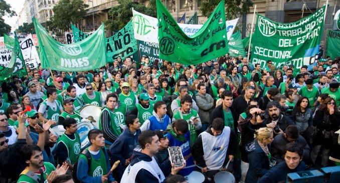 Imagen : es.panampost.com