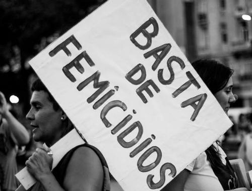Imagen : Entre Ríos Ahora