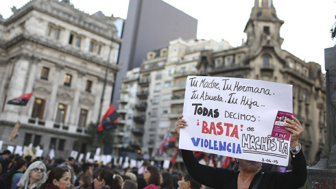 Imagen : Chicas Malas