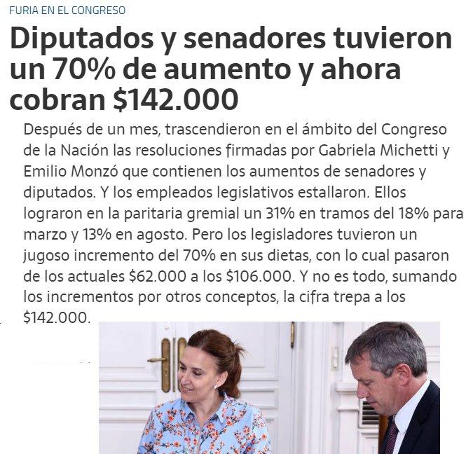 Imagen : Denuncias Y Reclamos Del Ciudadano En Todo El País