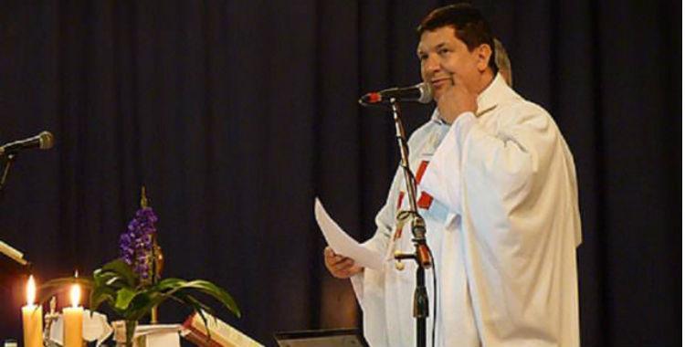 Imagen : eldiario24.com.ar